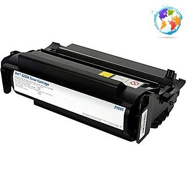 Dell R0883 Umplere Dell S2500N