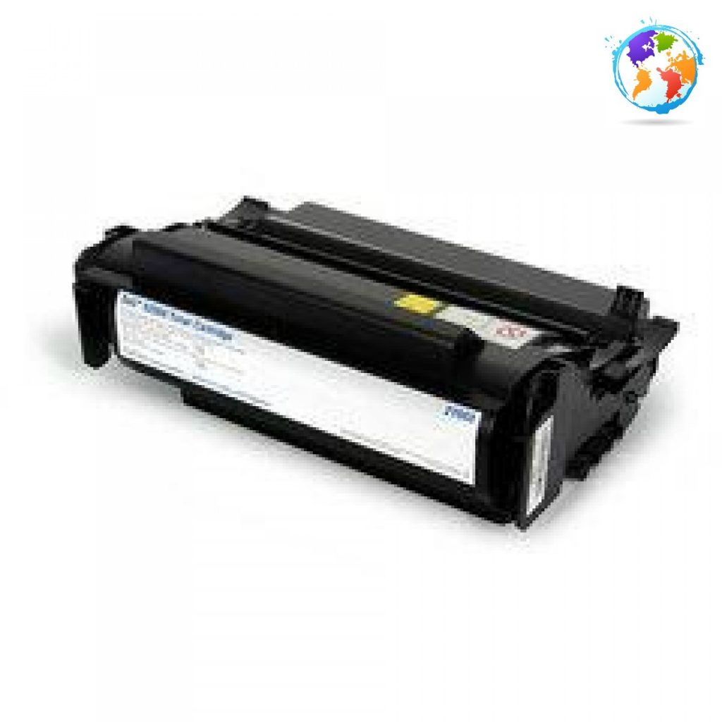 Dell R0887 Umplere Dell S2500
