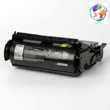 Lexmark 1382920 Umplere Lexmark Optra S1255