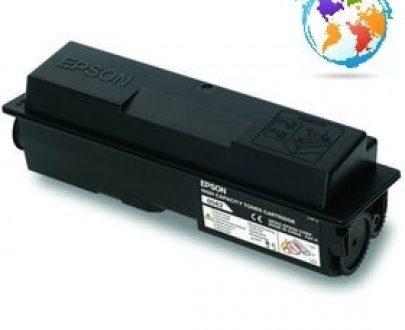 Epson S050582 Umplere Epson AcuLaser M2400DTN