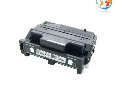 Ricoh 402810 Umplere Ricoh Aficio SP4310N