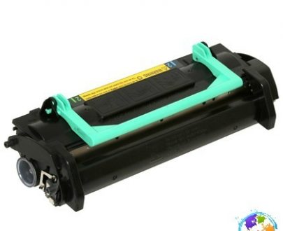 Konica Minolta 1710399-002 Umplere Konica Minolta PagePro 1100L