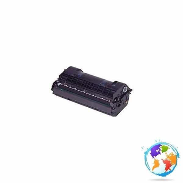 Konica Minolta 1710497-001 Umplere Konica Minolta PagePro 9100