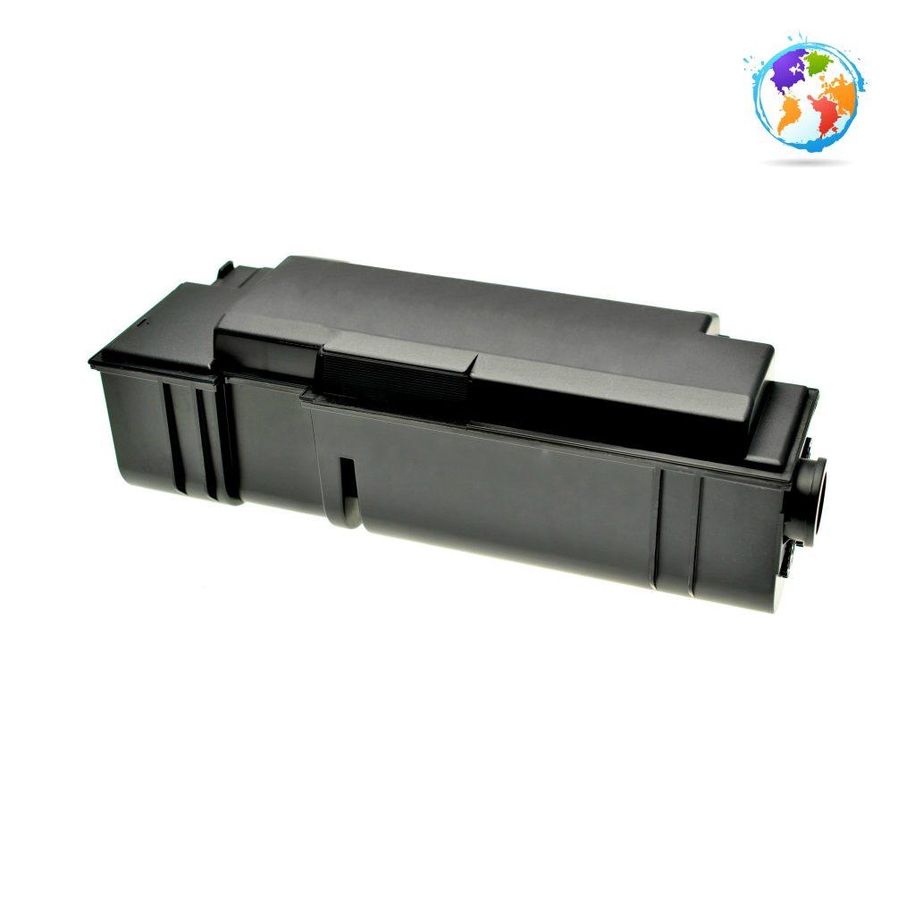 Kyocera TK 12 Umplere Kyocera Mita FS 3600