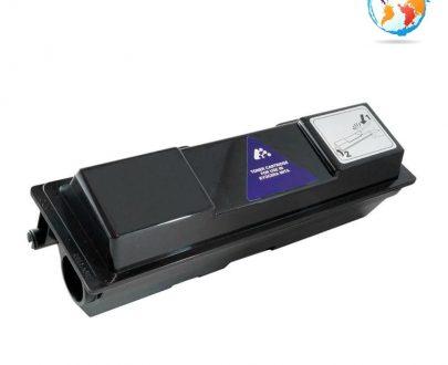 Kyocera TK 140 Umplere Kyocera FS 1100