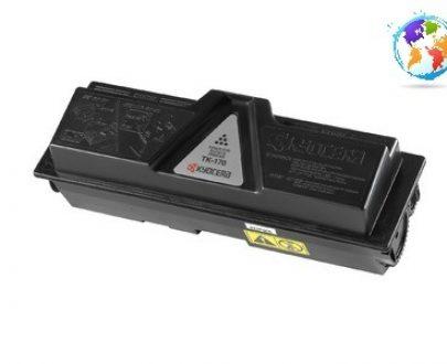 Kyocera TK 170 Umplere Kyocera ECOSYS P2135dn