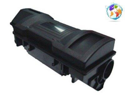 Kyocera TK 20H Umplere Kyocera FS 6700