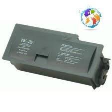 Kyocera TK 25 Umplere Kyocera FS 1200