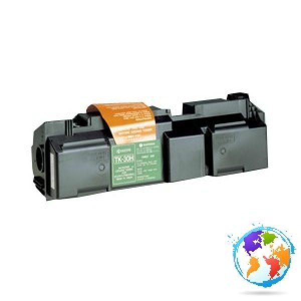 Kyocera TK 30H Umplere Kyocera FS 9000