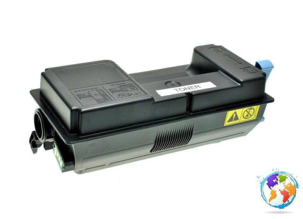 Kyocera TK 3110 Umplere Kyocera FS 4100DN