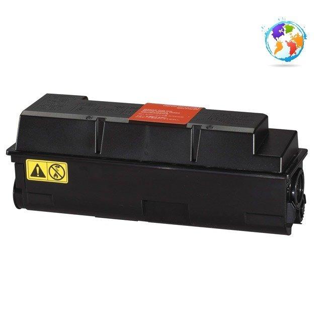 Kyocera TK320 Umplere Kyocera FS 3900D