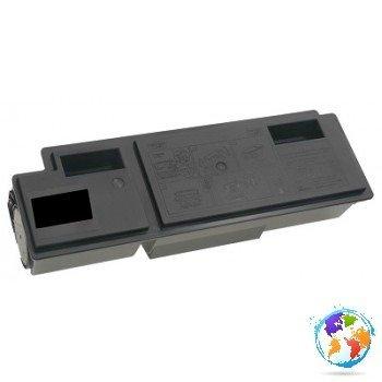 Kyocera TK 400 Umplere Kyocera FS 6020