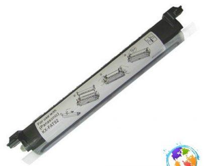 Panasonic KX FA92 Umplere Panasonic KX MB771