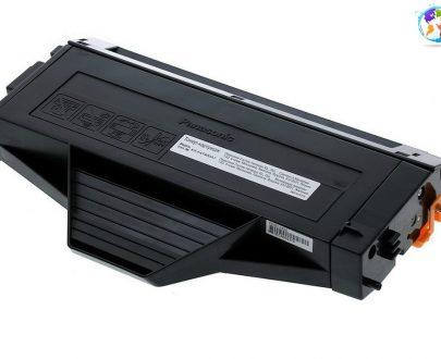 Panasonic KX FAT390X Umplere Panasonic KX MB1530