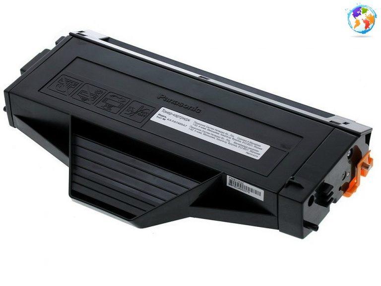 Panasonic KX FAT410 Umplere Panasonic KX MB1530