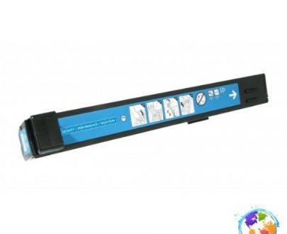 HP CB381A 824A Cyan Umplere HP Color LaserJet CM6040