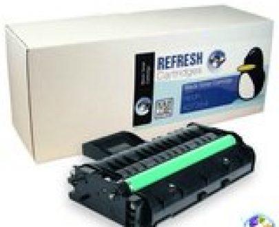 Cartus Compatibil Ricoh 407254 Umplere Ricoh SP 213SFNw
