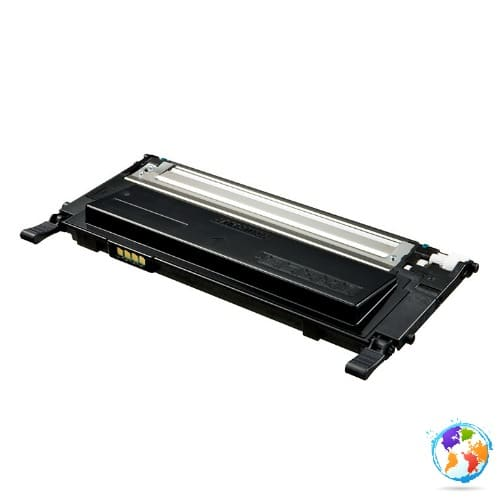 Samsung CLT K409S Black Umplere Samsung CLX 3175W