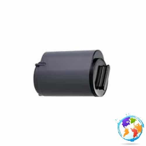 Samsung CLP K350A Black Umplere Samsung CLP 351NKG