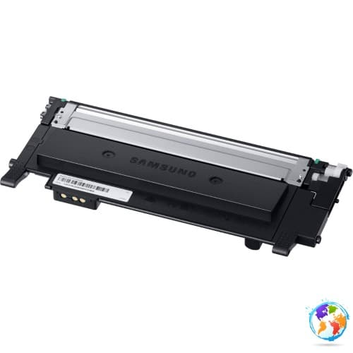 Samsung CLT K404S Black Umplere Samsung Xpress SL C483FW