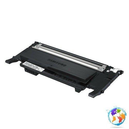 Samsung CLT K407S Black Umplere Samsung CLX 3185W