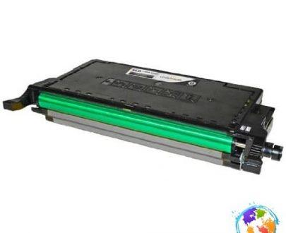 Samsung CLT K508S Black Umplere Samsung CLX 6250FX
