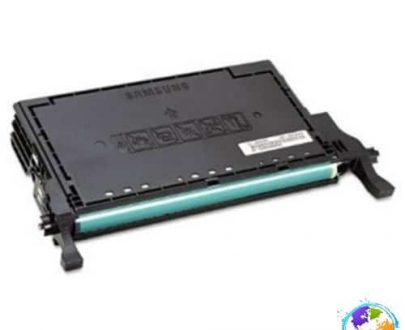 Samsung CLT K609S Black Umplere Samsung CLP 770