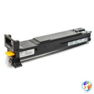 Xerox 6400 Xerox 106R01316 Black Umplere Xerox Workcentre 6400XF