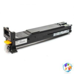 Xerox 6400 Xerox-106R01317 Cyan Umplere Xerox Workcentre 6400X