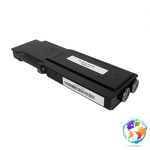 Xerox 6655 Xerox 106R02755 Black Umplere Xerox Workcentre 6655X