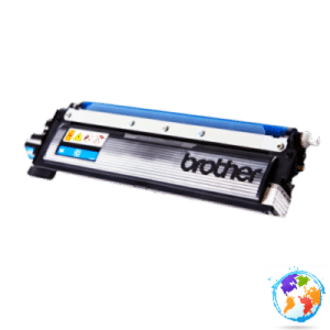 Brother HL 3040 Brother TN230C Umplere Brother MFC 9120CN