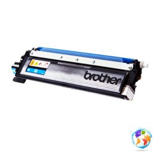Brother HL 4140 Brother TN325C Umplere Brother MFC 9465CDN