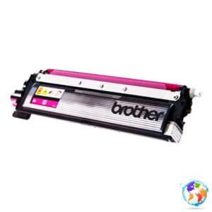 Brother HL 4140 Brother TN325M Umplere Brother MFC 9460CDN