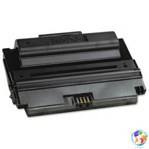 Xerox 3635 Xerox 108R00796 Umplere Xerox Phaser 3635