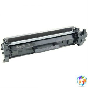 Hp CF217A 17A Umplere HP LaserJet Pro MFP M130fn