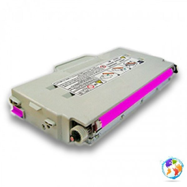 Brother HL 2700 Brother TN04M Umplere Brother MFC 9420cn