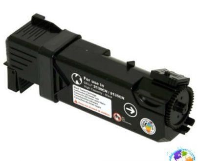Dell FM064 Black Umplere Dell 2130cn