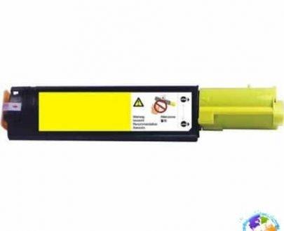 Dell P6731 Yellow Umplere Dell 3000cn