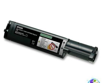 Epson S050190 Black Umplere Epson AcuLaser C1100N