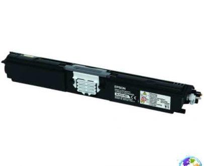 Epson S050557 Black Umplere Epson Aculaser CX16NF