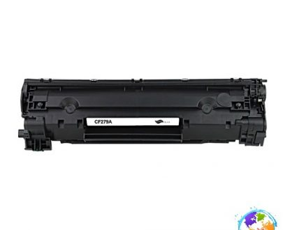 Hp CF279A 79A Umplere HP Laserjet PRO M26NW