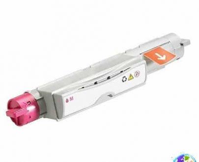 Epson S050211 Magenta Umplere Epson Aculaser C3000N