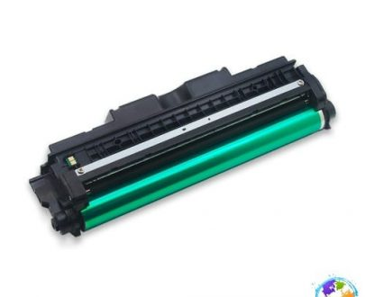 Drum Unit HP CE314A - HP Color Laserjet PRO CP1025