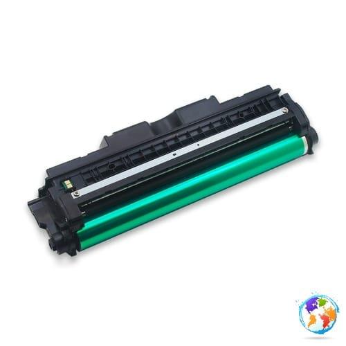 Drum Unit HP CE314A - HP Color Laserjet PRO CP1025