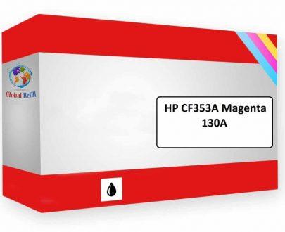 Compatibil HP CF353A 130A Magenta