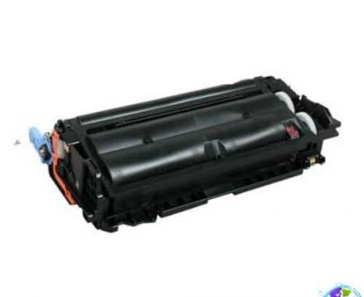 Canon C-EXV26BK Black Umplere Canon IR C1028 IF