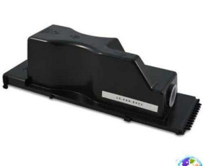 Canon C-EXV3 Black Umplere Canon IR 3320