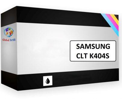 Samsung CLT K404S Black Compatibil Samsung SL C480