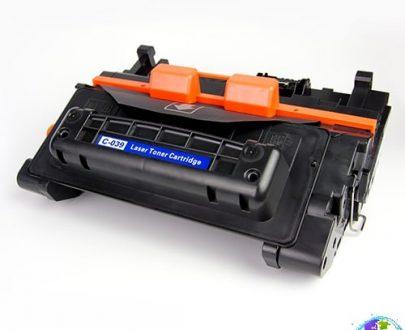 Canon CRG 039 Umplere Canon ISensys LBP352xz