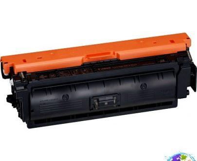 Canon CRG 040H Black Umplere Canon ISensys LBP 710CX
